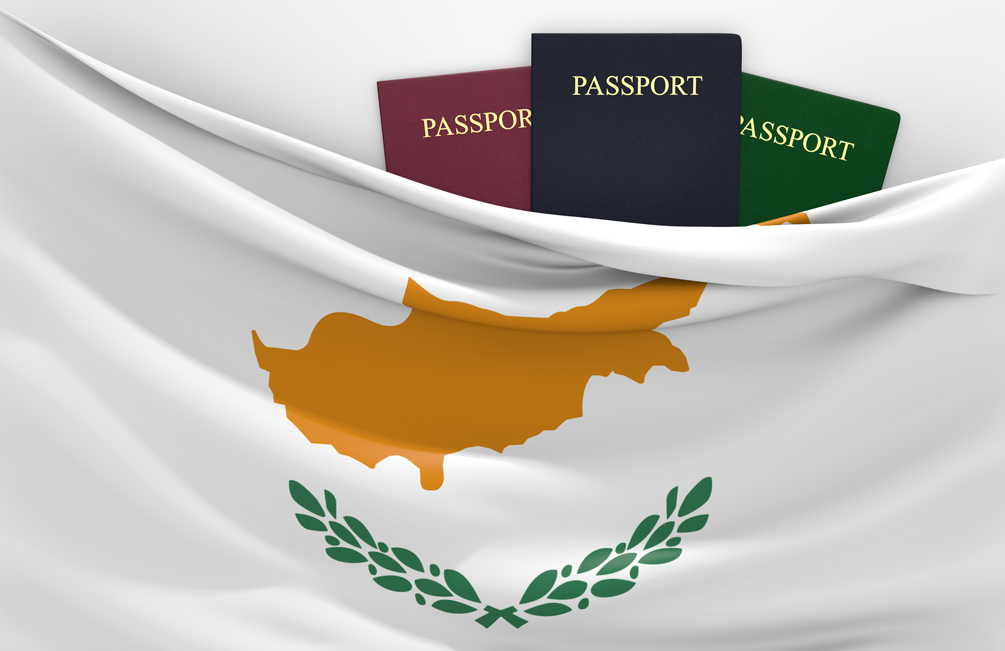 Cyprus to Tighten Golden Visa Regulations