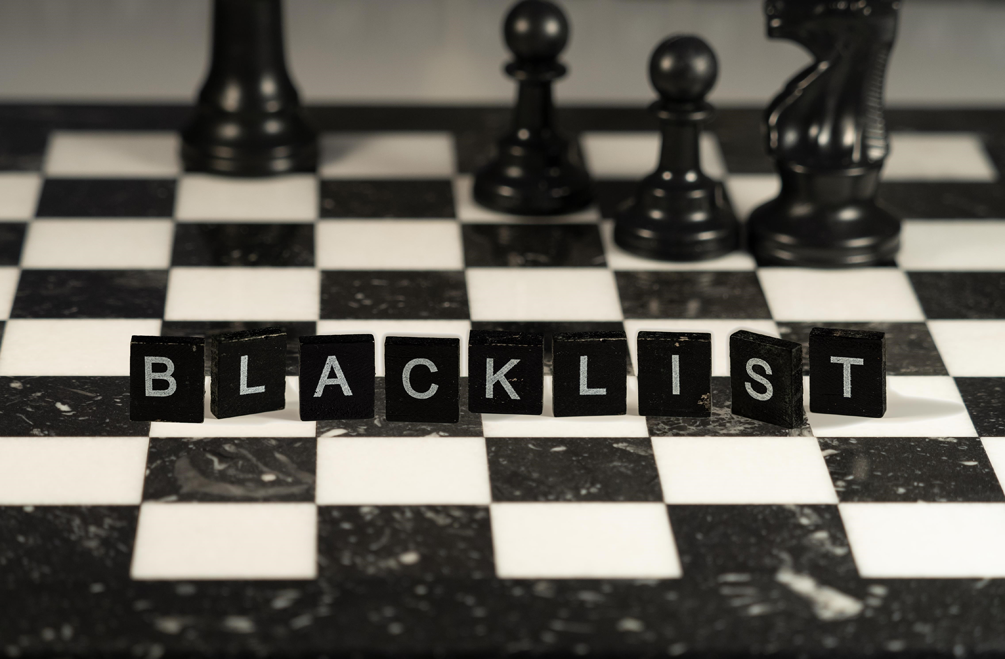 New Iteration of EU Blacklist Adds Cayman Islands, Panama & Others