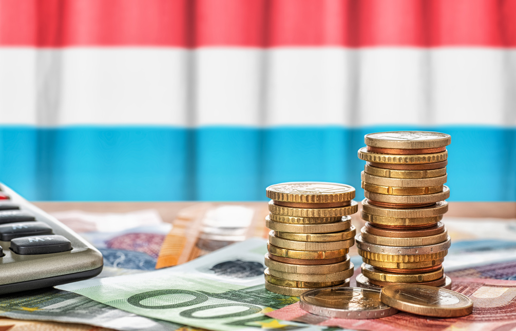 EU Pushes Luxembourg to Strengthen Tax Evasion & AML Rules
