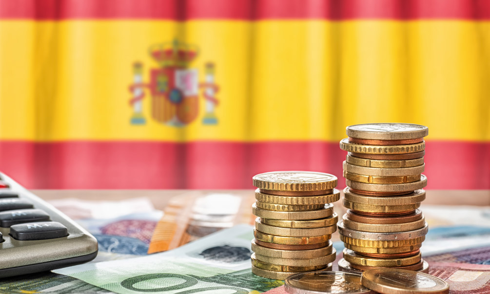 Understanding Spain's Digital Services Tax