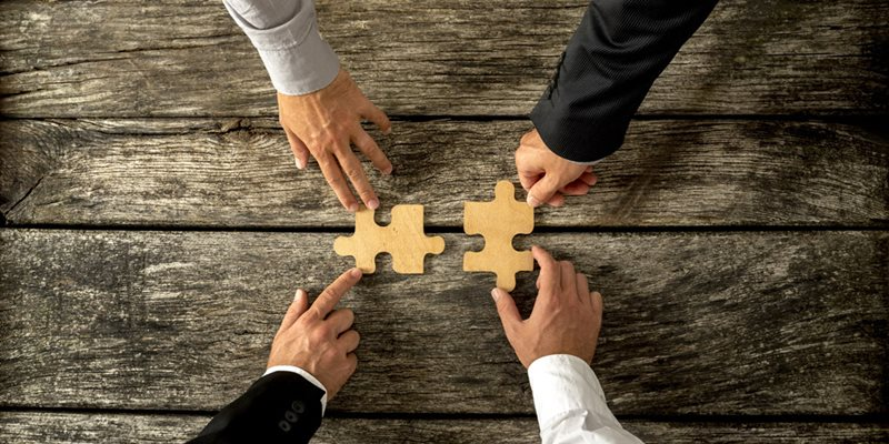 Current Trends in Mergers & Acquisitions