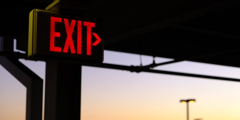 An Overview of the US's S.877A Expatriation (Exit) Tax