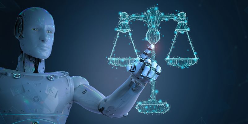 How Can Technology Influence Your Legal Practice?