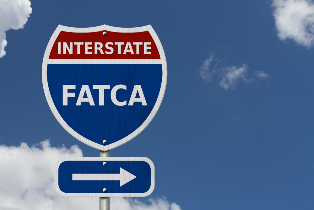 Webinar on Is FATCA About Protecting the US Tax Base or Expanding It?