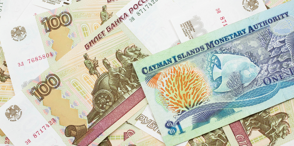 EU & Cayman Island Authorities Speak Out on Blacklist