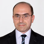 Dr. Luca Cerioni, Tax Consultant, Italy