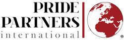 Pride Partners International
