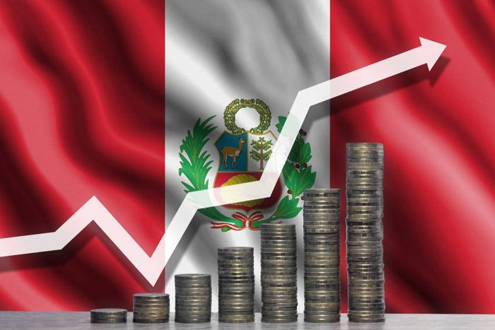 Peru Passes Anti-Tax Avoidance Regulation