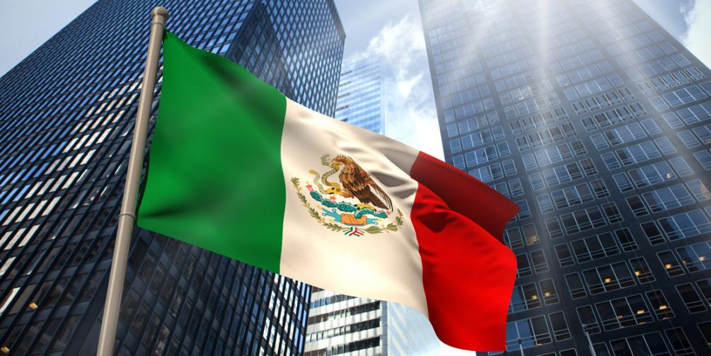 Tequila, Tacos & Taxes: An Overview of Mexico's Tax & E-Invoicing System
