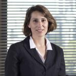 Brígida Galbete, Senior Associate, Cuatrecasas, Barcelona, Spain