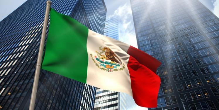 Tequila, Tacos & Taxes: An Overview of Mexico's Tax System