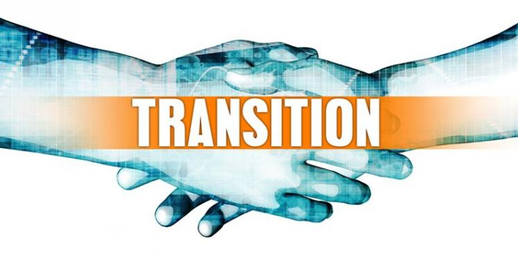 An Overview of the US's Transition Tax