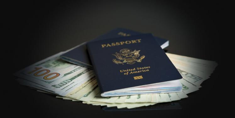 Issues in Citizenship-Based Taxation in the US & Beyond